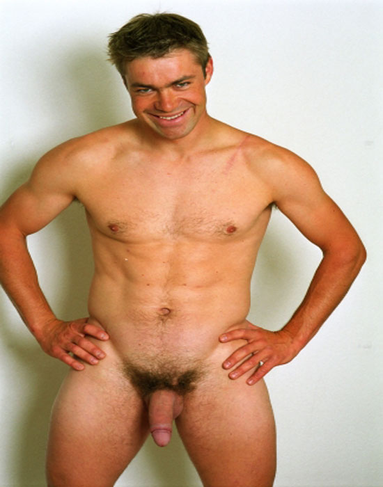 rencontre gay militaire gay chat ado