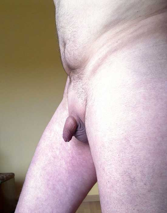 tchat gay plan cul ejaculation bite